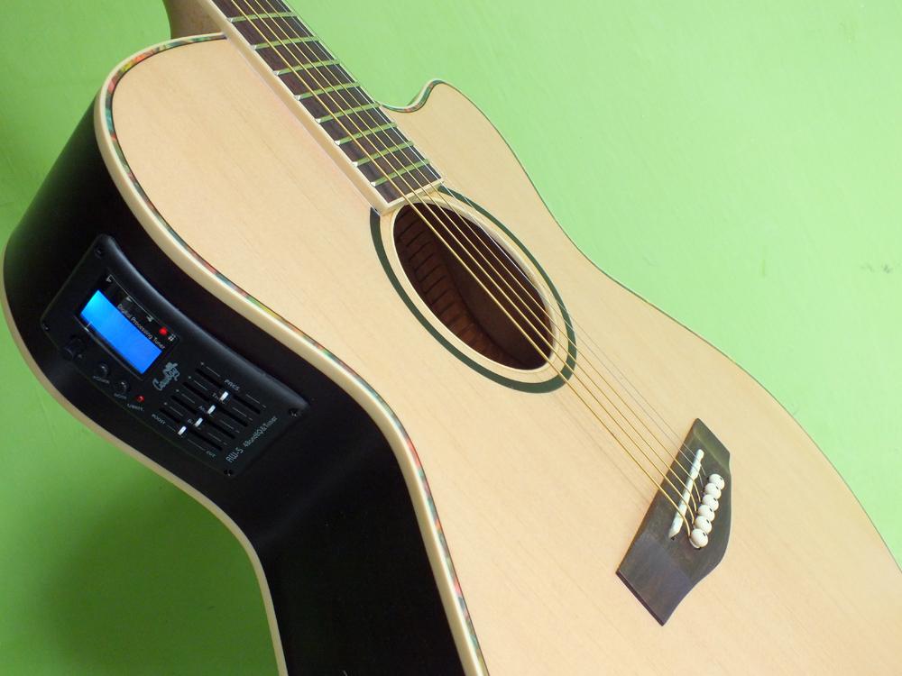 Gitar Lakewood Sungha Jung Custom Berkualitas Detail Presisi Dapat Dilihat Dari Foto Diatas Menggunakan Bahan Terpilih